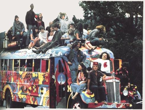 hippies55